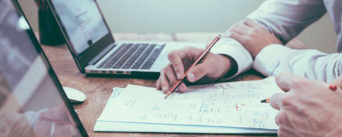 Waarom je een businesscoach nodig hebt